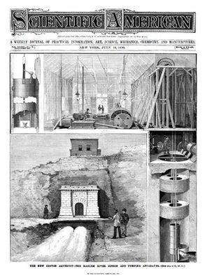 July 19, 1890