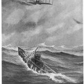 Evolution of Naval Warfare: