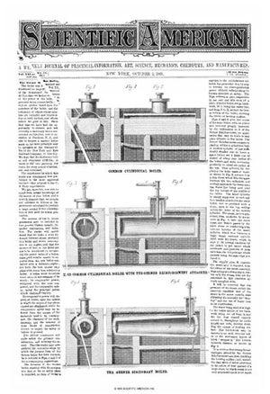 October 02, 1869