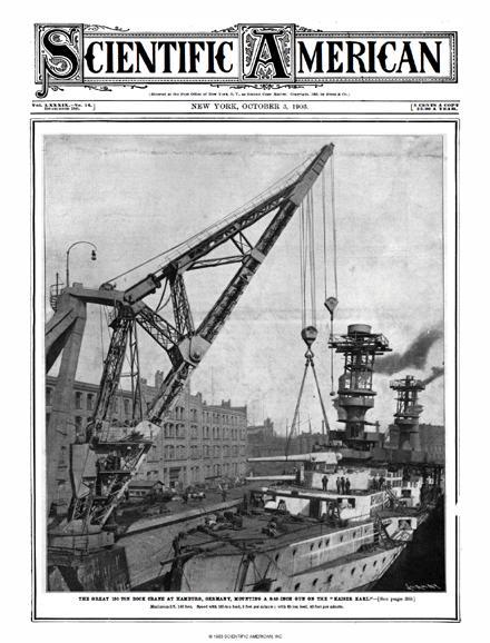 October 03, 1903