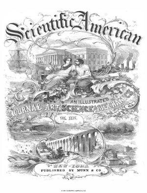 January 01, 1881