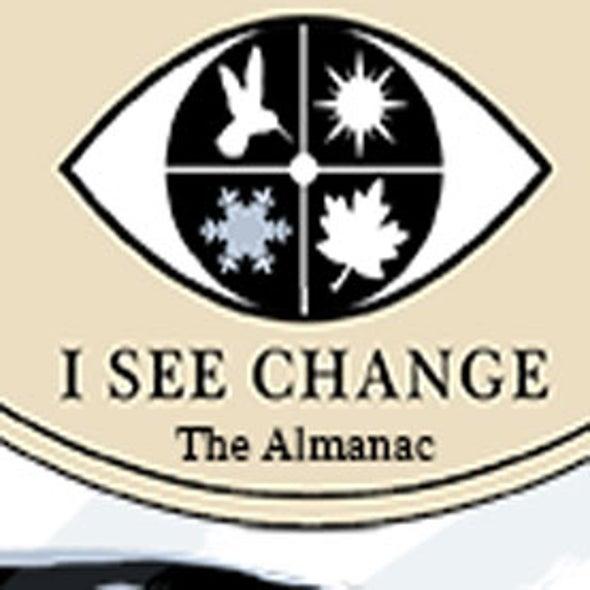 iSeeChange