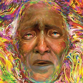 Seeds of Dementia: What Do Alzheimer's, Parkinson's and Lou Gehrig's Have in Common?