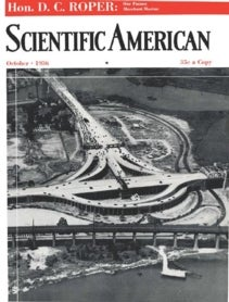 October 1936