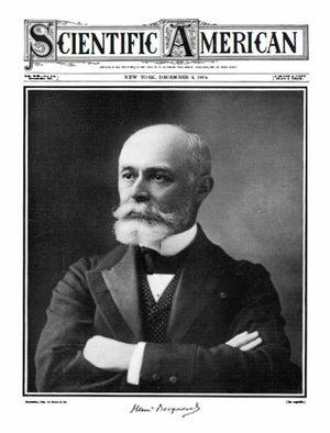 December 03, 1904