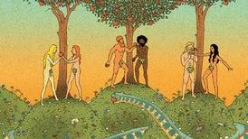 Beware Bogus Theories of Sexual Orientation