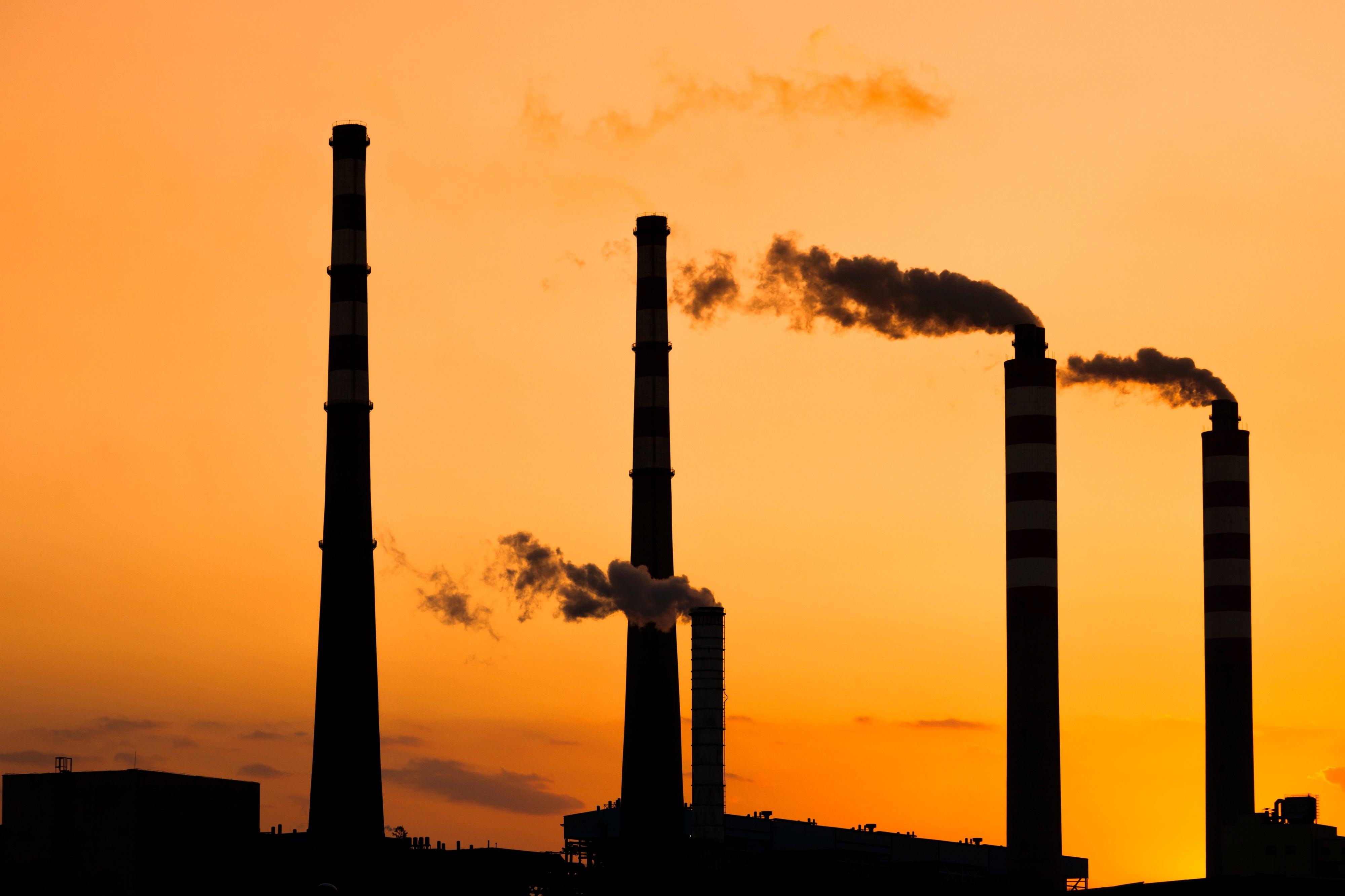 supreme court will not block mercury air pollution rule scientificsupreme court will not block mercury air pollution rule