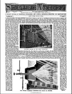 July 08, 1893