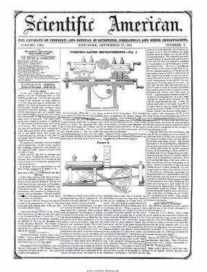 September 27, 1851