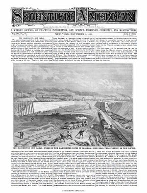 November 09, 1889