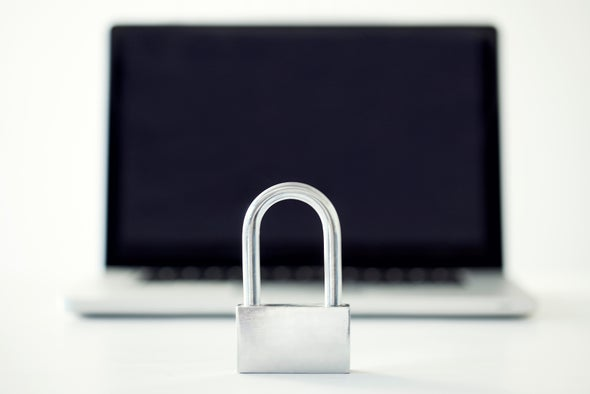 WannaCry Report Shows NHS Chiefs Knew of Security Danger, but Management Took No Action