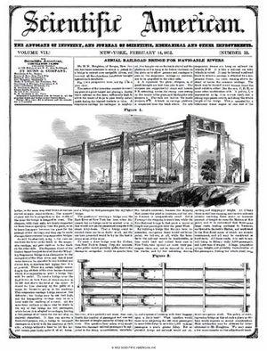 November 29, 1862
