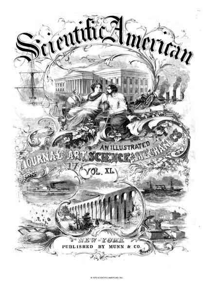 January 04, 1879