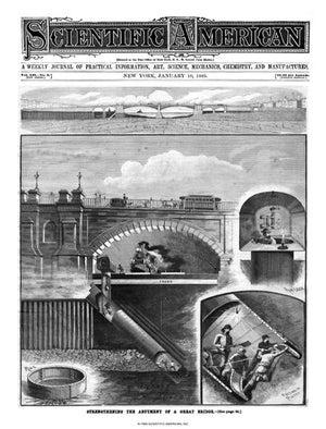 January 10, 1885