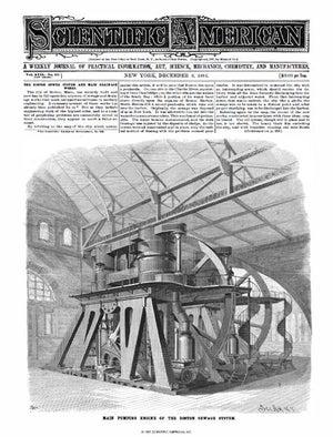 December 03, 1887