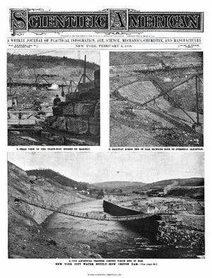 February 05, 1898