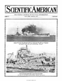 June 22, 1912