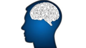 Don't Forget: You, Too, Can Acquire a Super Memory