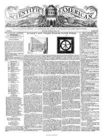 April 09, 1846