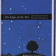 Book Review: <em>The Edge of the Sky</em>