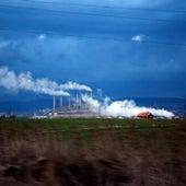 Kosovo Power Plant, Obilic