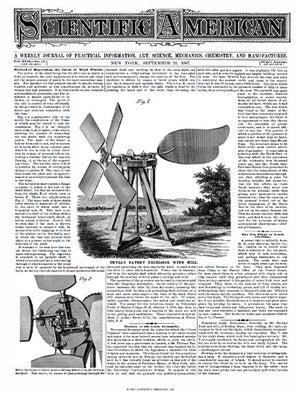 September 28, 1867