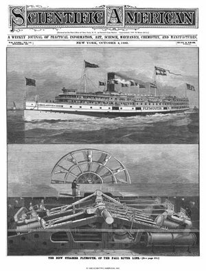 October 04, 1890