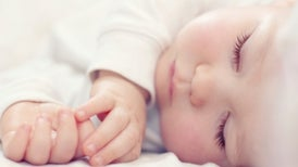 Mothers' Lead Exposure Could Affect Newborns' Brains