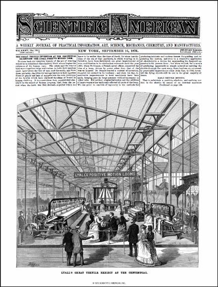September 16, 1876