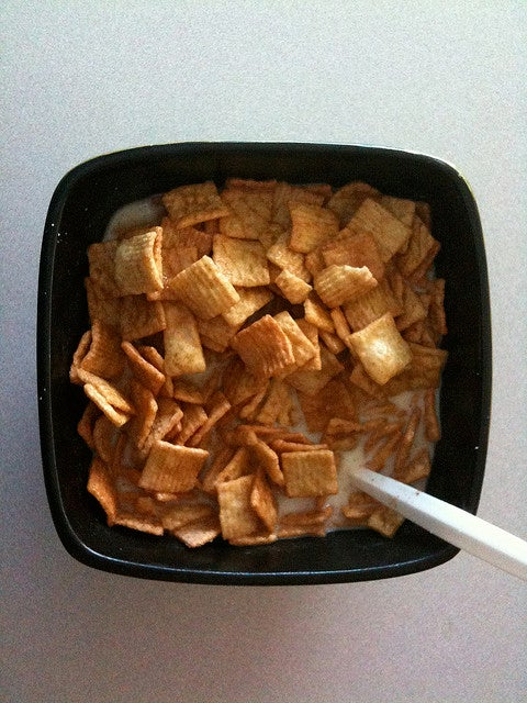 General Mills to Remove Antioxidant BHT from Its Cereals