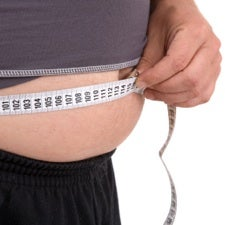 Study Finds Exposure to Chemical Pollutants Increases Fat