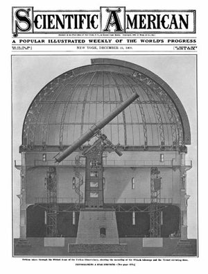 December 25, 1909