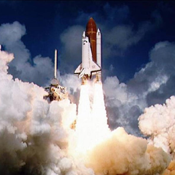 Will Weather Scrub NASA's Final Shuttle Launch This Week?