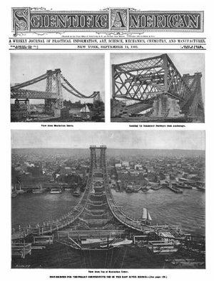 September 14, 1901