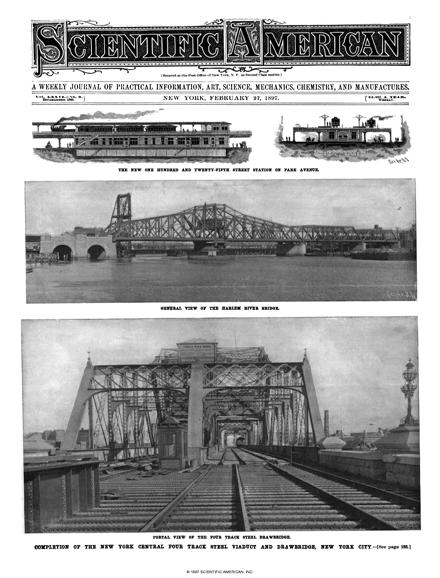 February 27, 1897