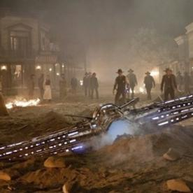 """Is Hollywood's """"Alien Fever"""" Inspired by Real Science Finds?"""
