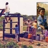 "<a href=""http://www.pumpaid.org/The-Elephant-Pump.shtml"">Pump Aid's Elephant Pump</a>:"