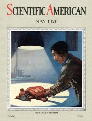 May 1926