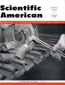 April 1947