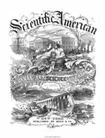 July 03, 1897