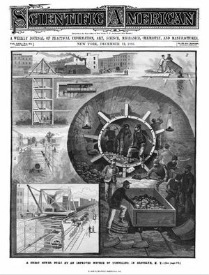 December 12, 1885