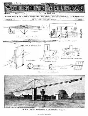 February 13, 1892