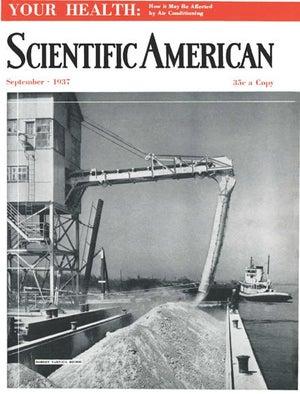 September 1937