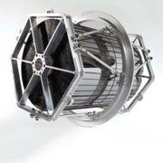 X-Ray Vision: NASA's NuSTAR Telescope