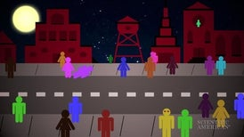What Is the Bystander Effect?