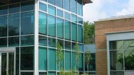 Net-Zero Energy Buildings Take Hold in U.S.
