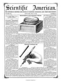 May 10, 1856