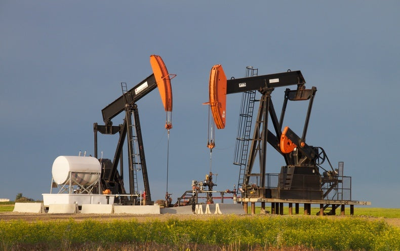 Resolution to Revoke Obama-Era Environmental Rules Fails in Senate