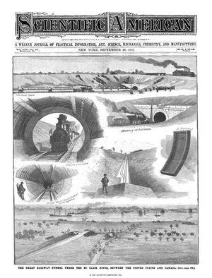 September 26, 1891