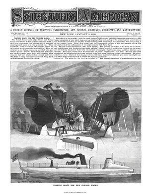 January 05, 1895